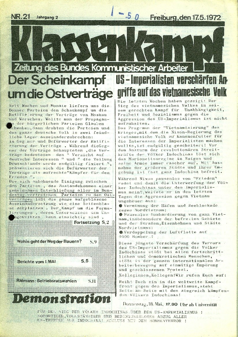 Freiburg_KBW628