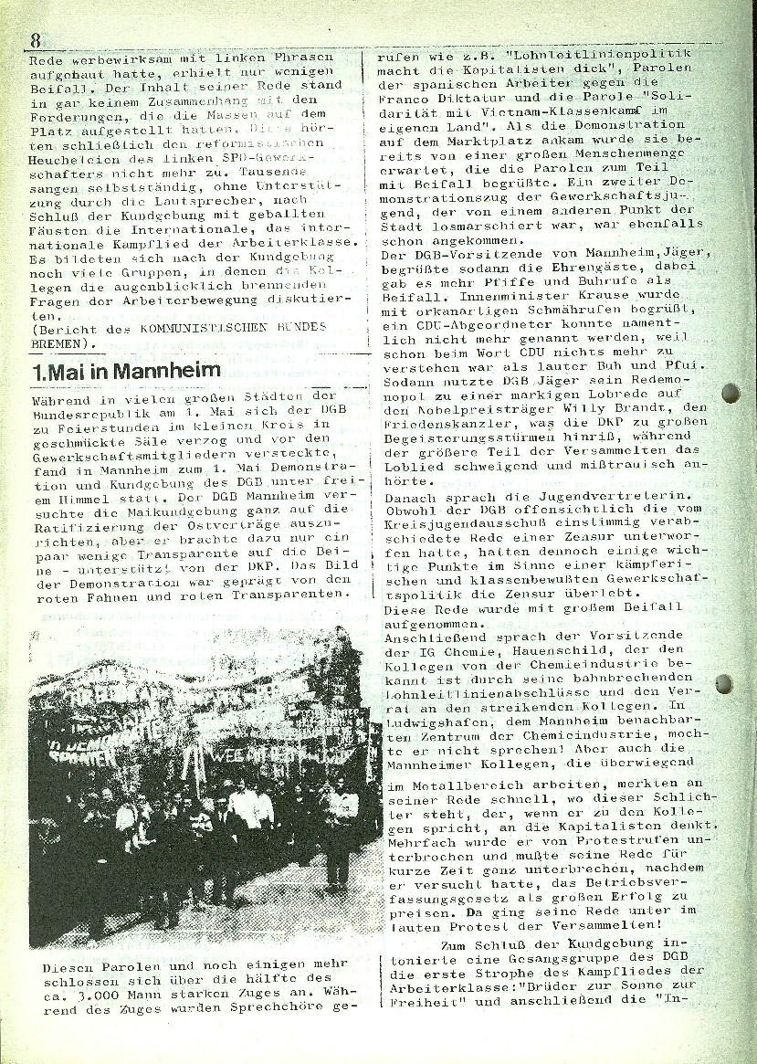 Freiburg_KBW635