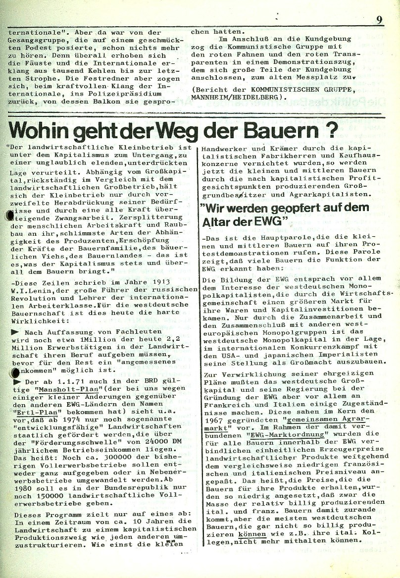 Freiburg_KBW636