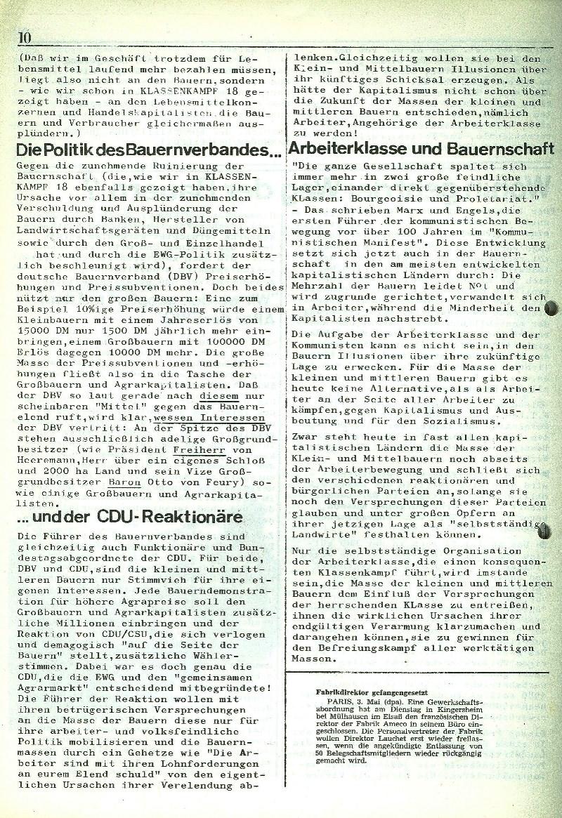 Freiburg_KBW637