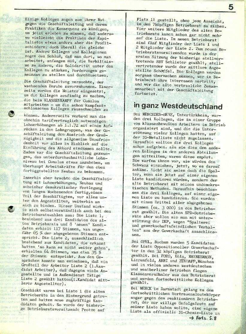 Freiburg_KBW648