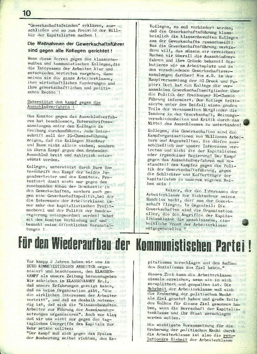 Freiburg_KBW651