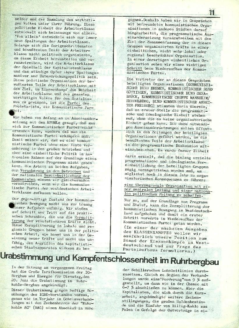 Freiburg_KBW652