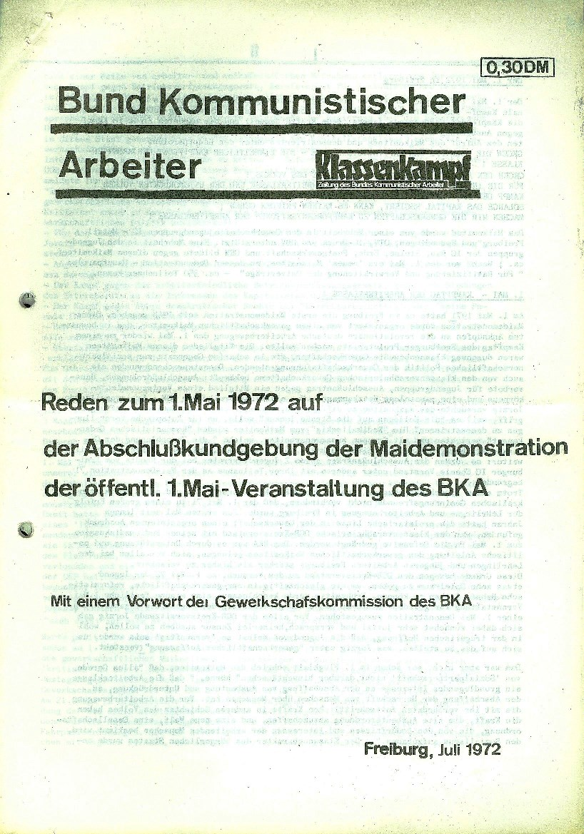 Freiburg_KBW656