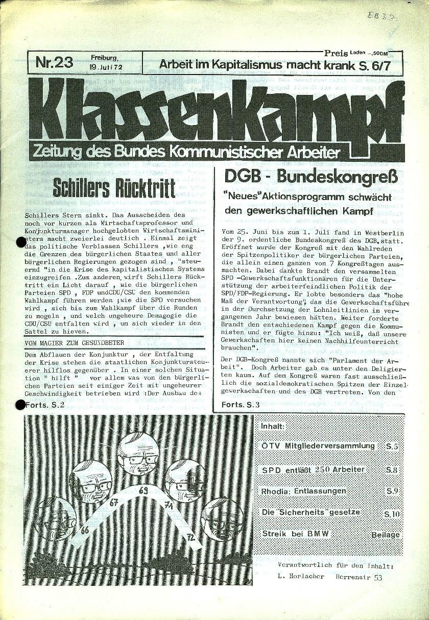 Freiburg_KBW675