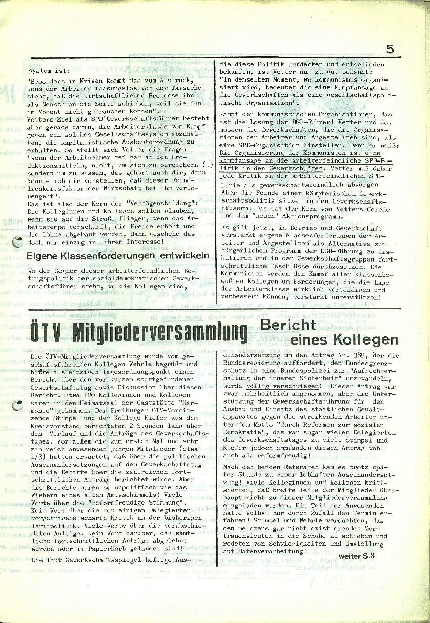 Freiburg_KBW681