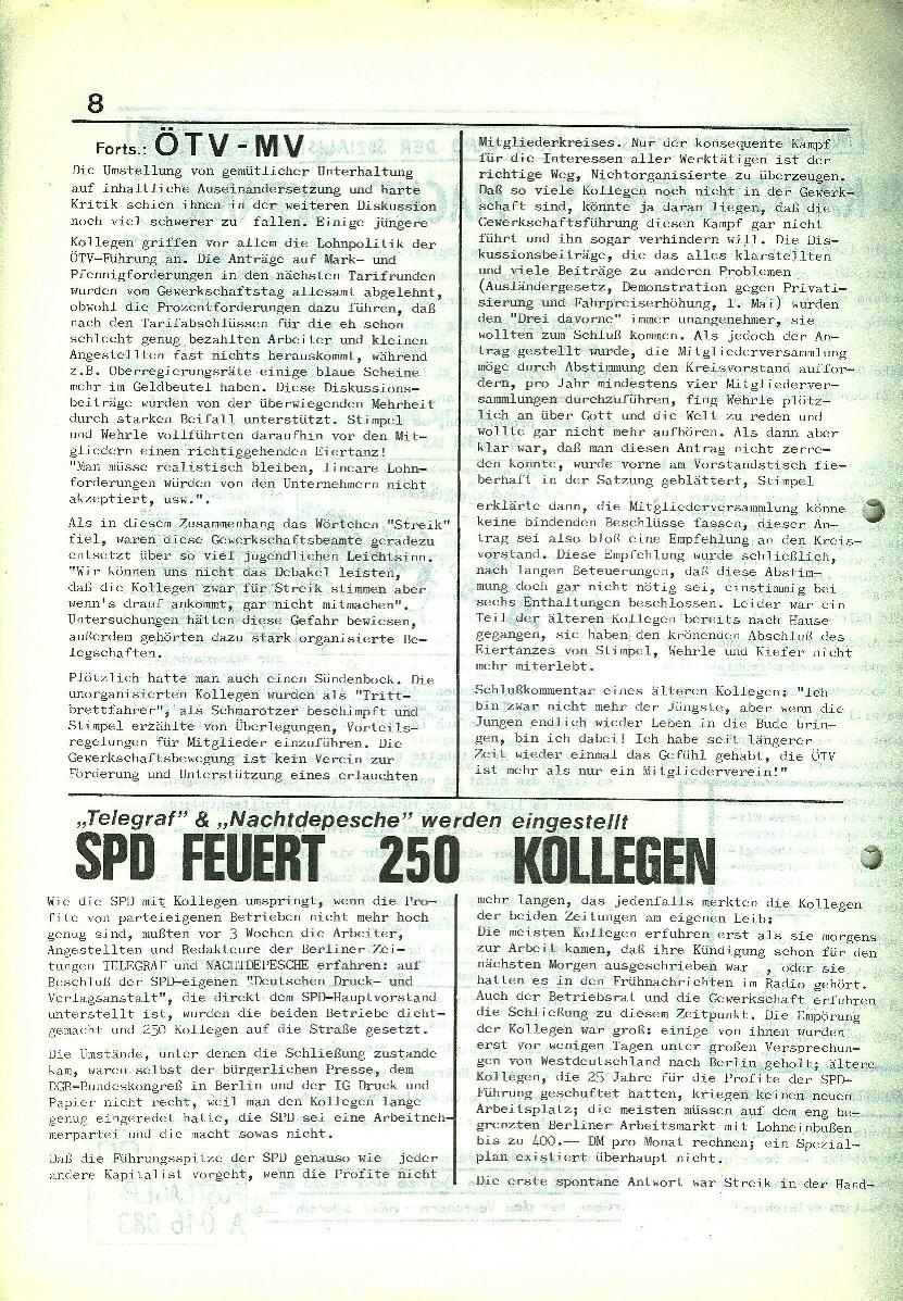 Freiburg_KBW682