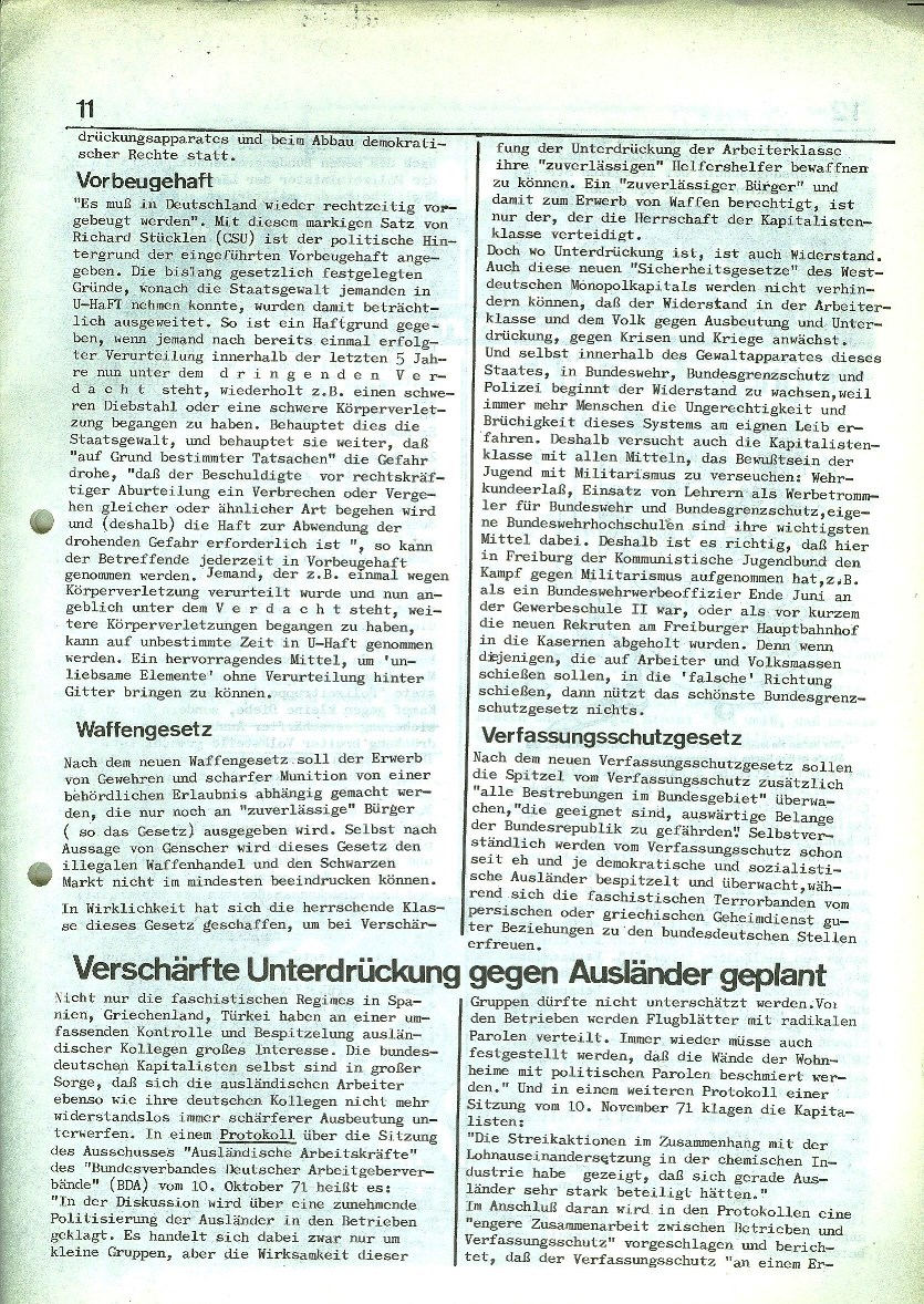 Freiburg_KBW685