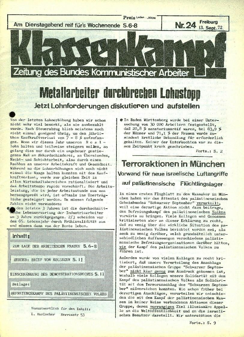 Freiburg_KBW691