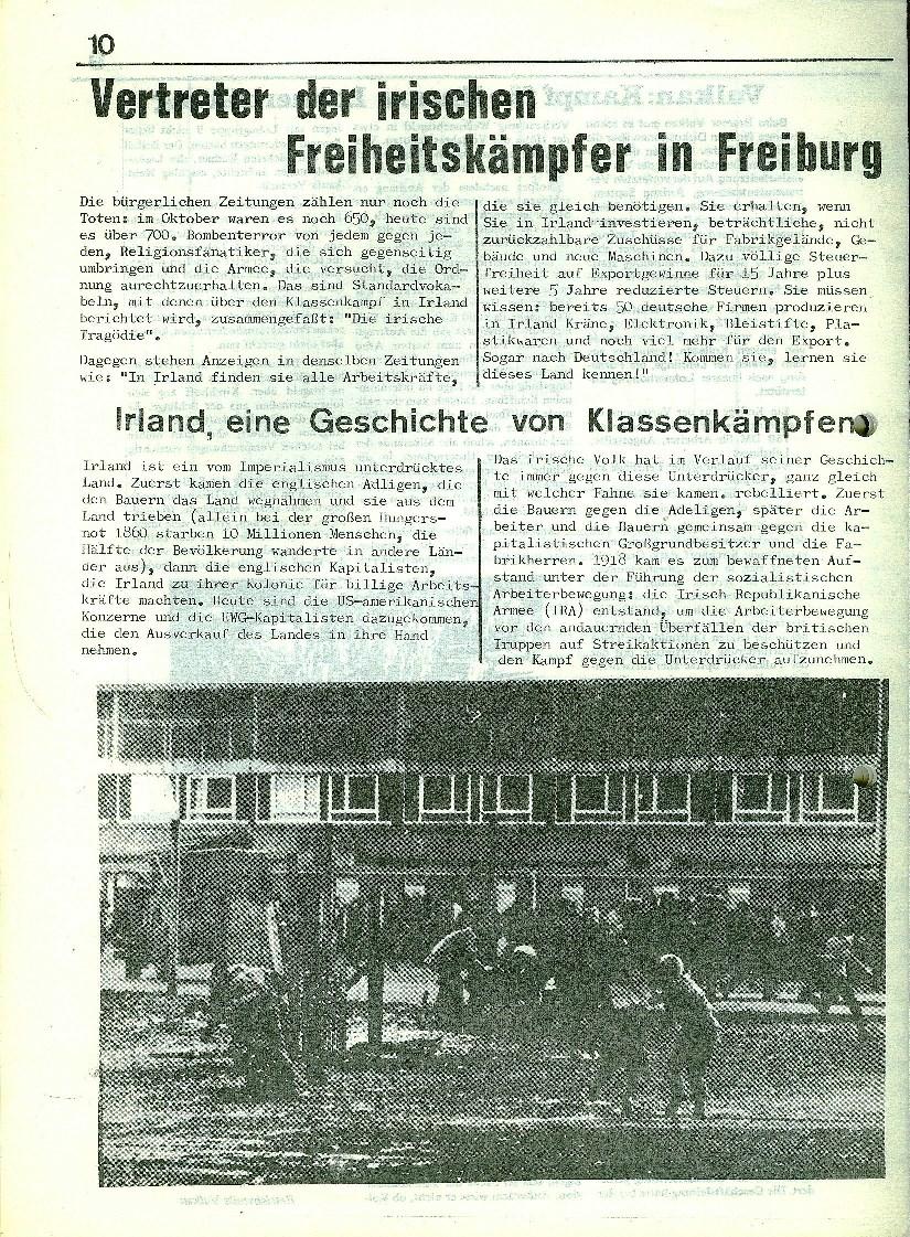 Freiburg_KBW732