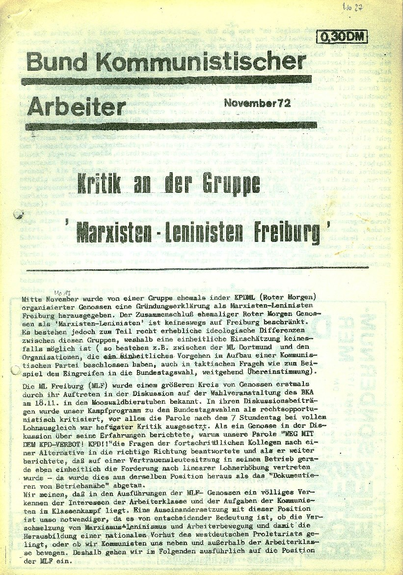 Freiburg_KBW735