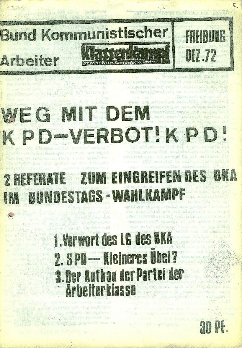 Freiburg_KBW741