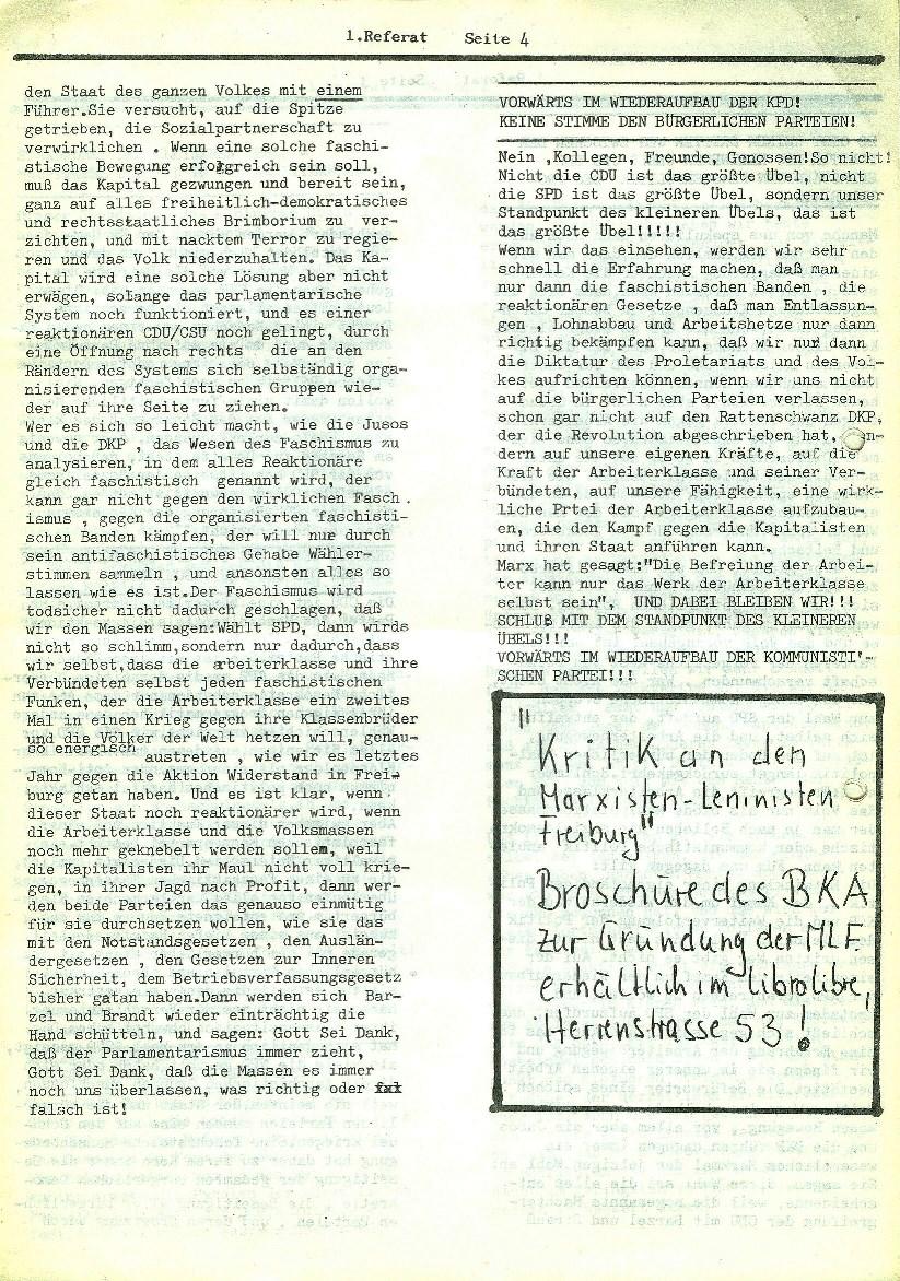 Freiburg_KBW752