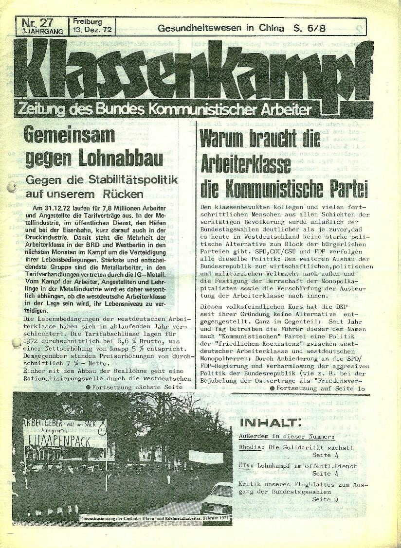 Freiburg_KBW761