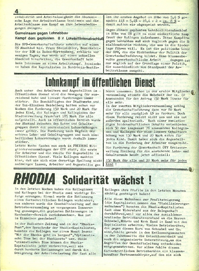 Freiburg_KBW764