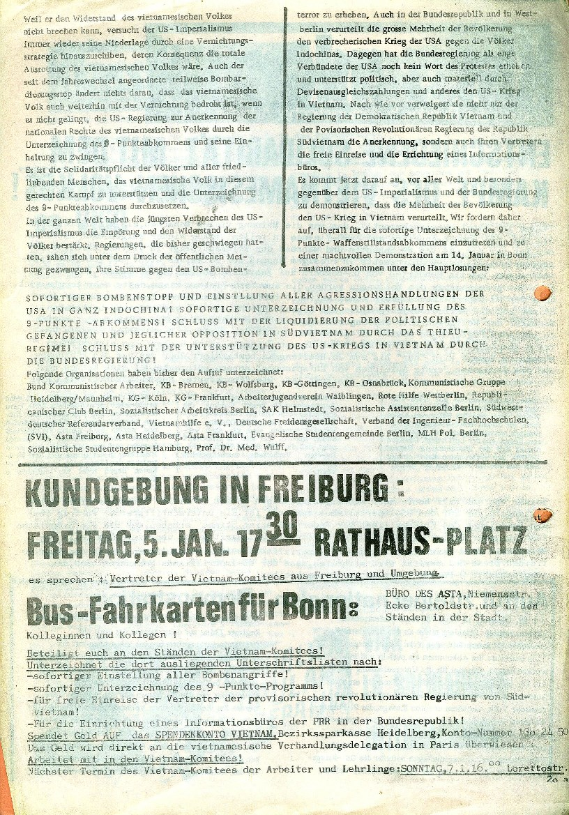 Freiburg_KBW772