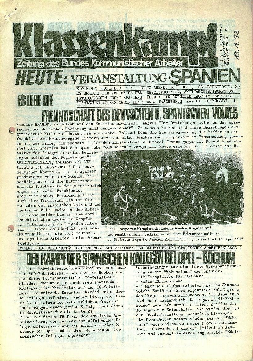 Freiburg_KBW776