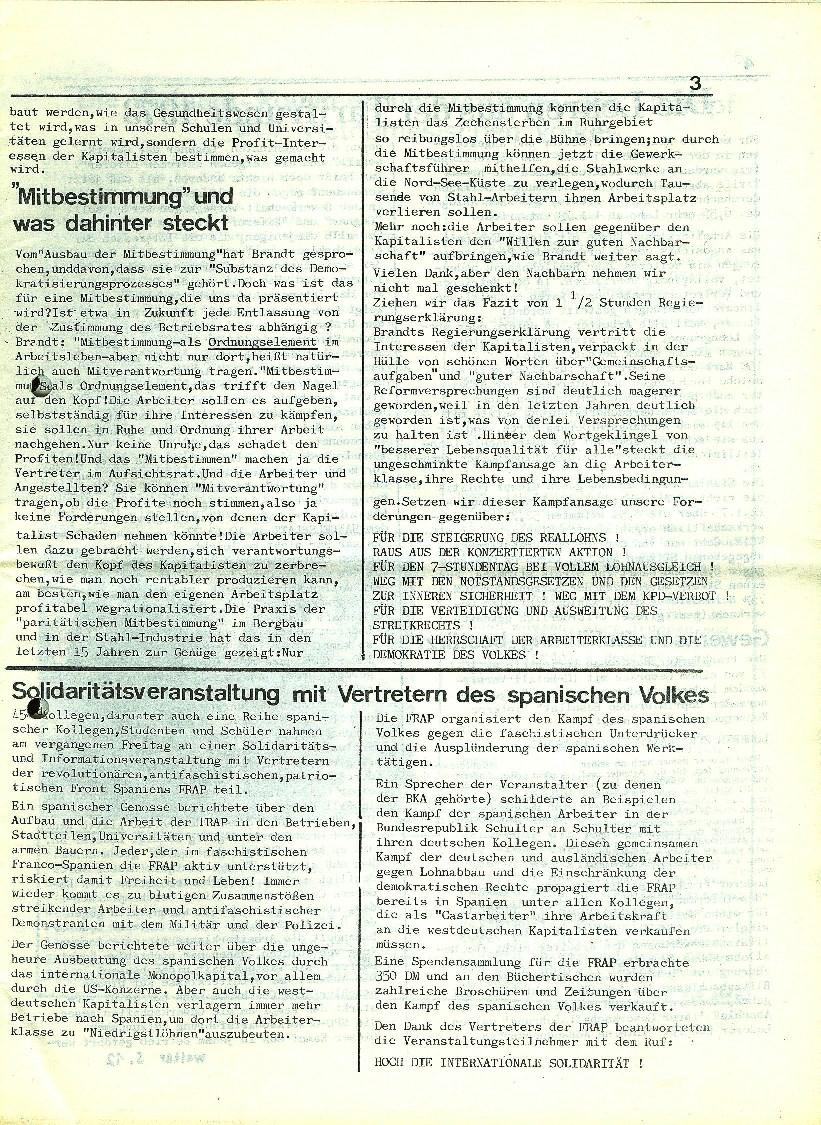 Freiburg_KBW782
