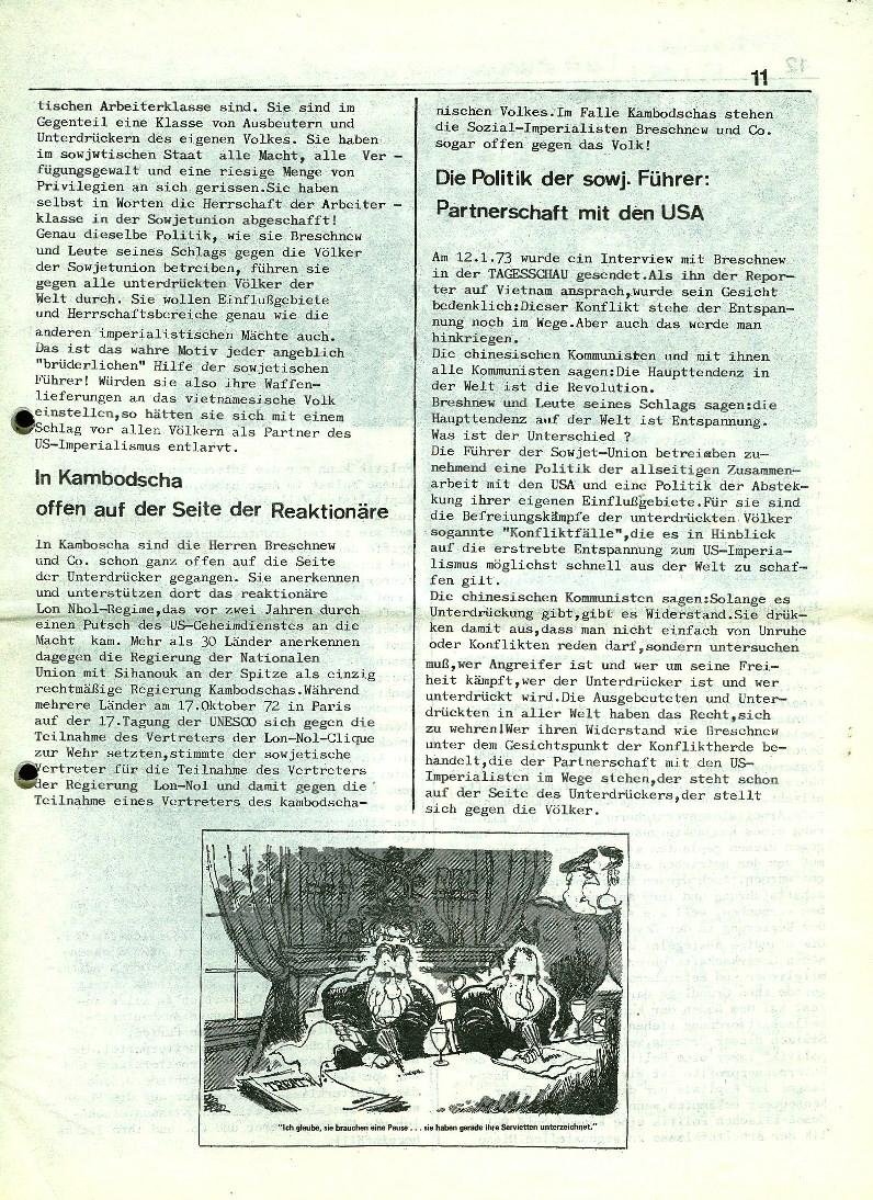 Freiburg_KBW788