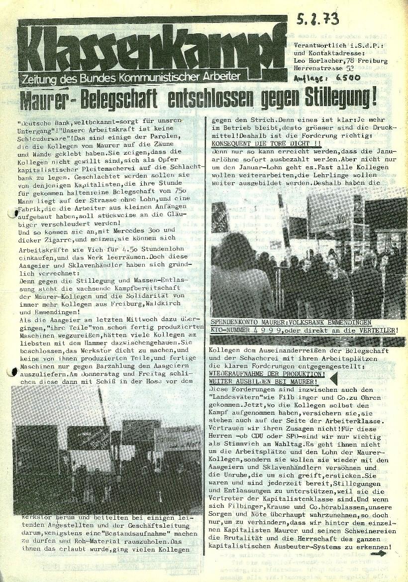 Freiburg_KBW790