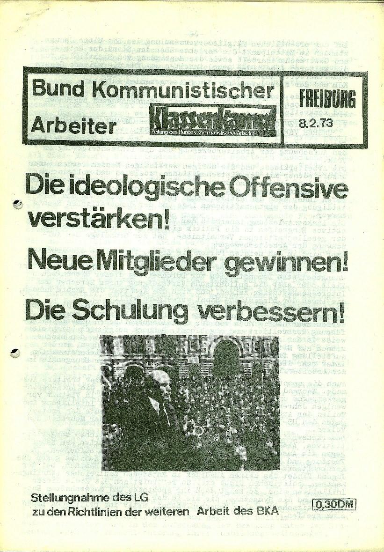 Freiburg_KBW792