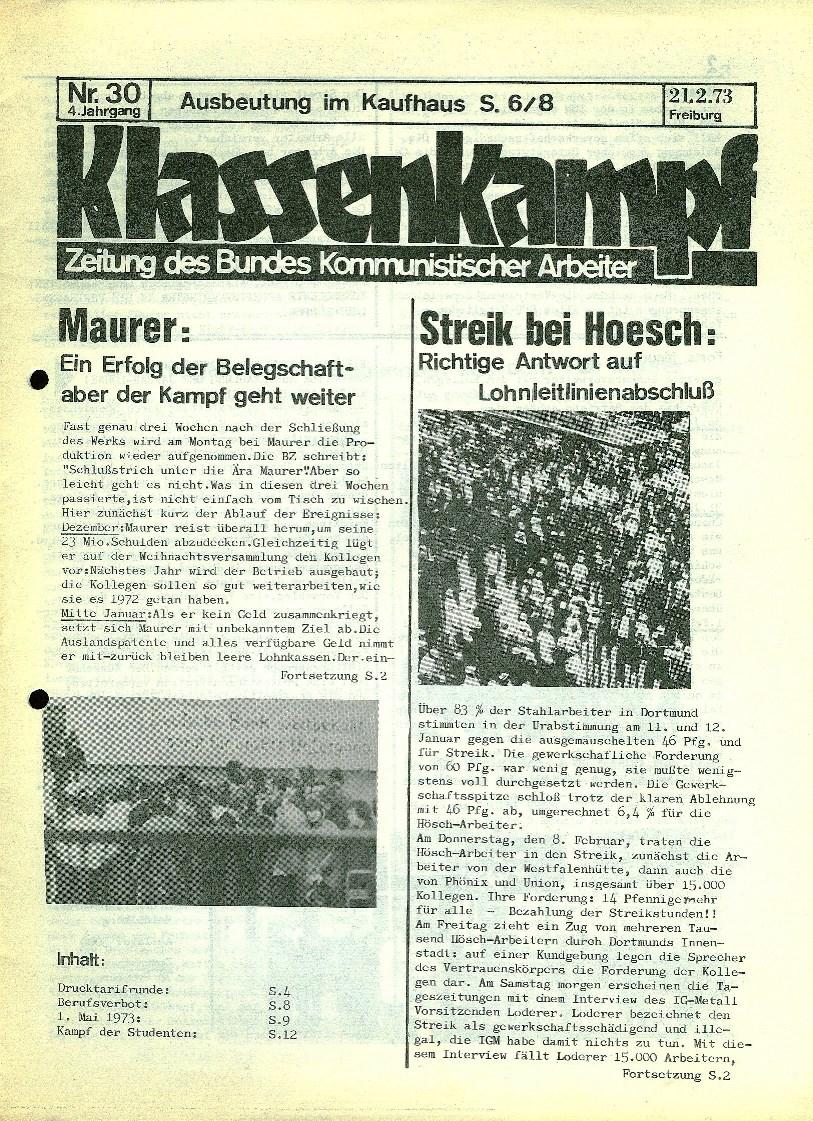 Freiburg_KBW800