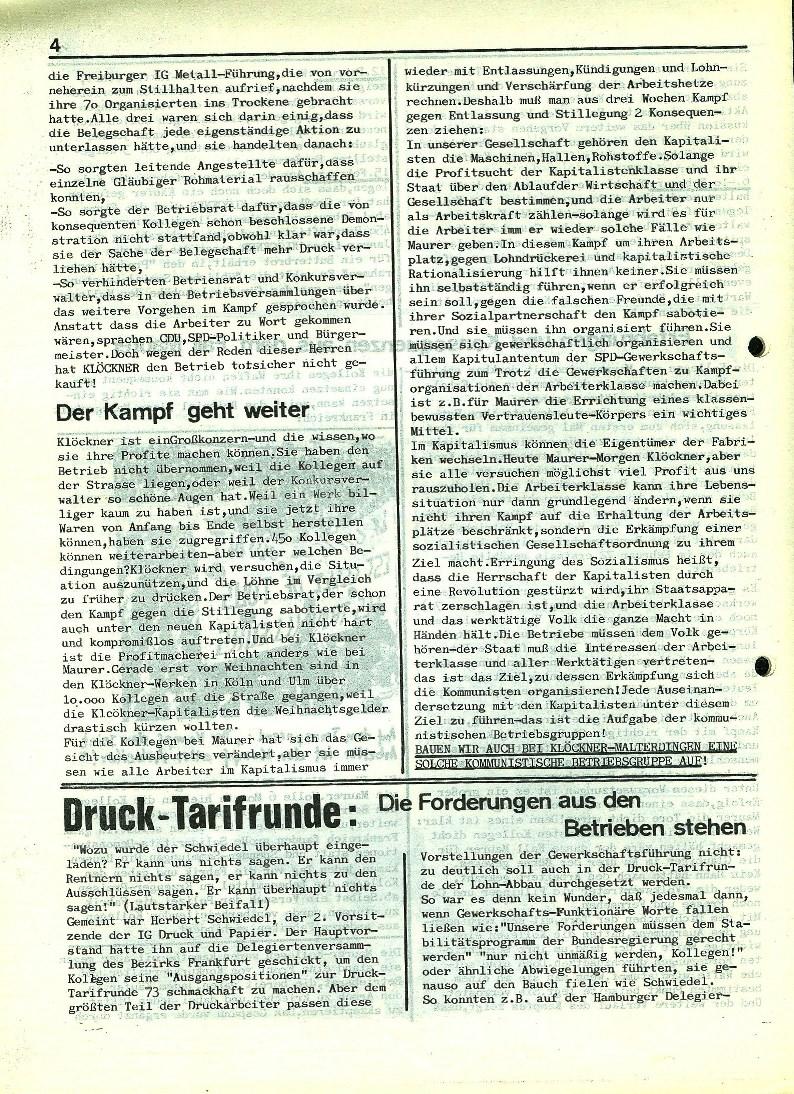 Freiburg_KBW803