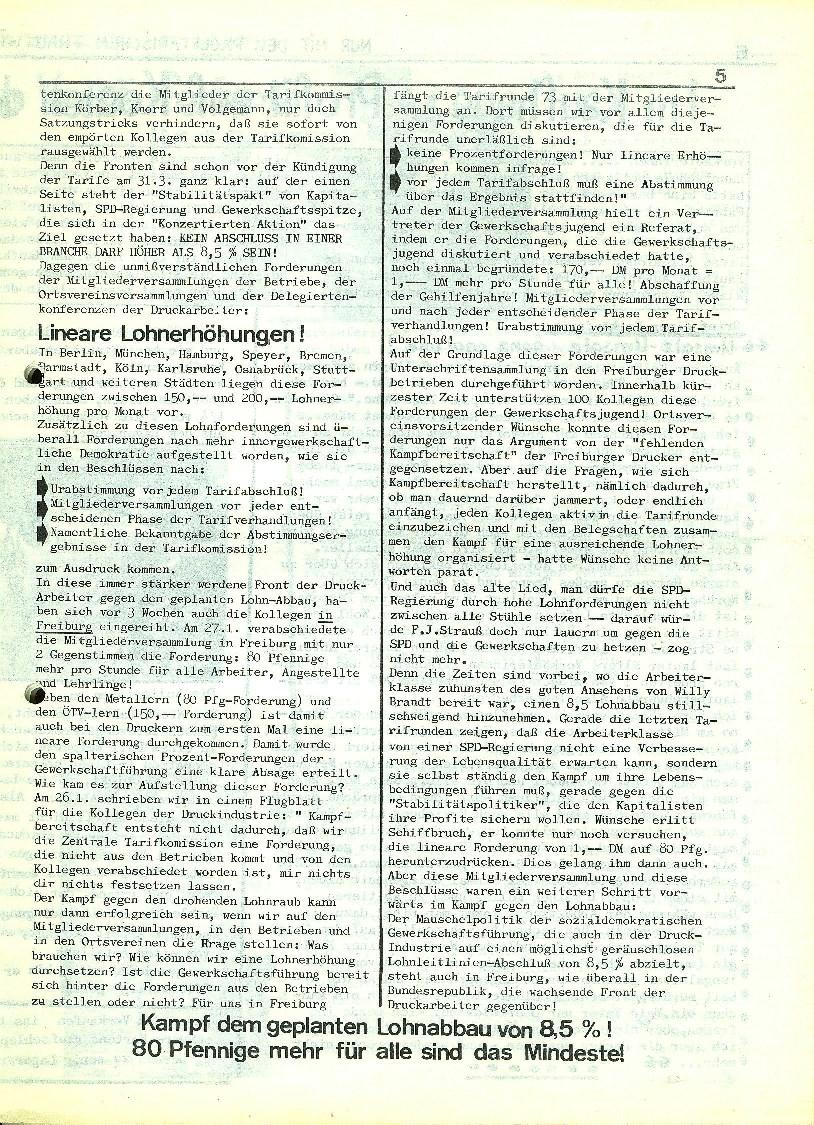 Freiburg_KBW804