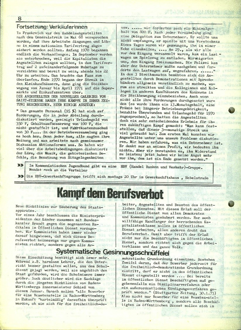 Freiburg_KBW805