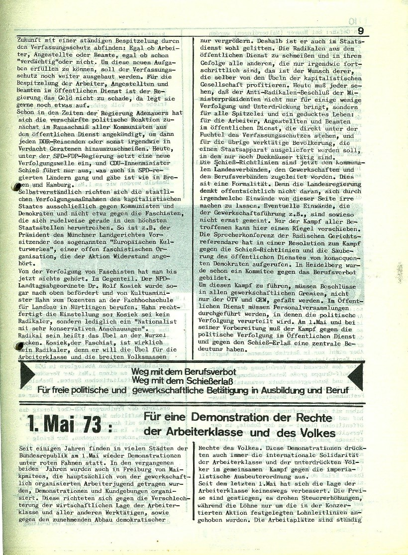 Freiburg_KBW806