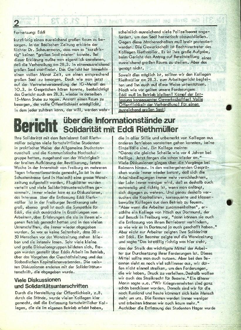 Freiburg_KBW820