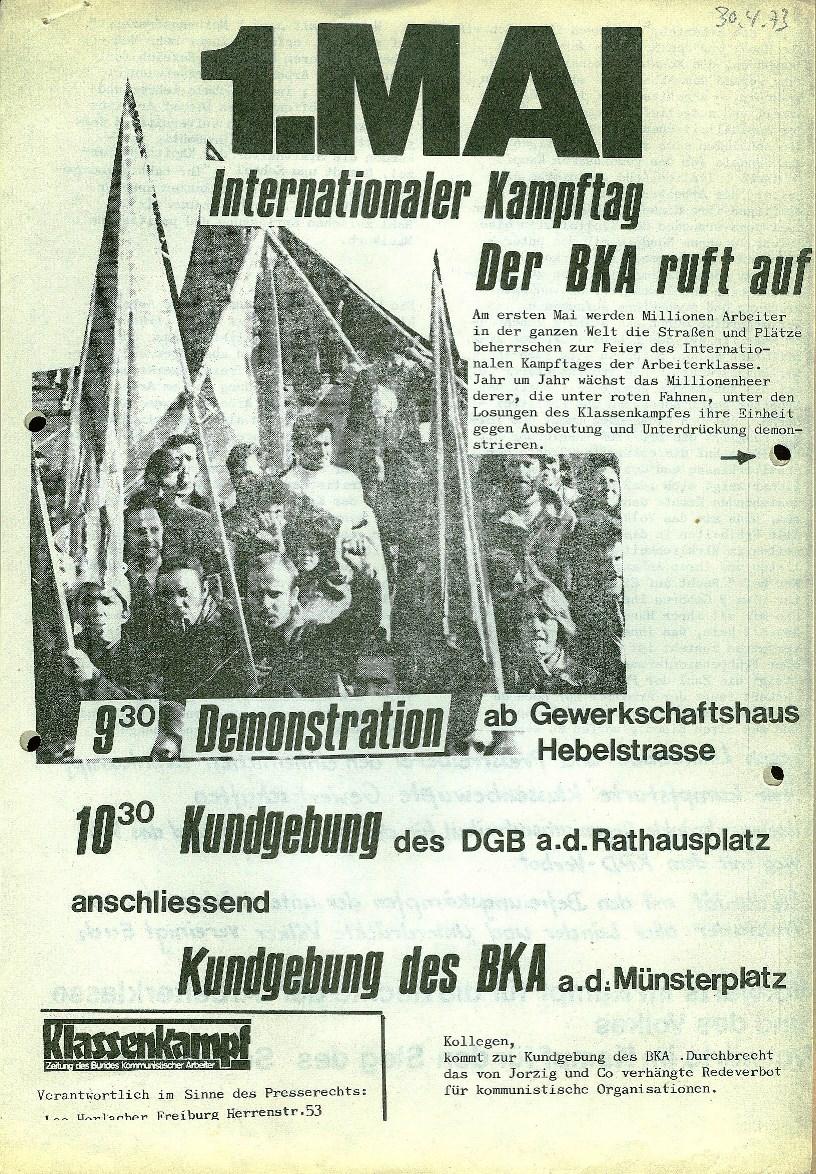 Freiburg_KBW827