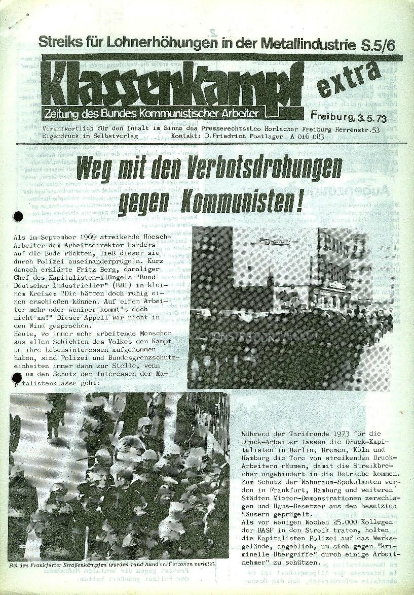 Freiburg_KBW844
