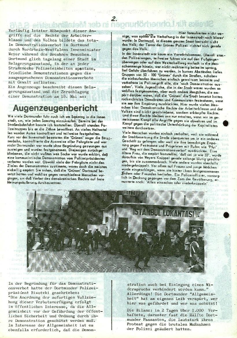 Freiburg_KBW845