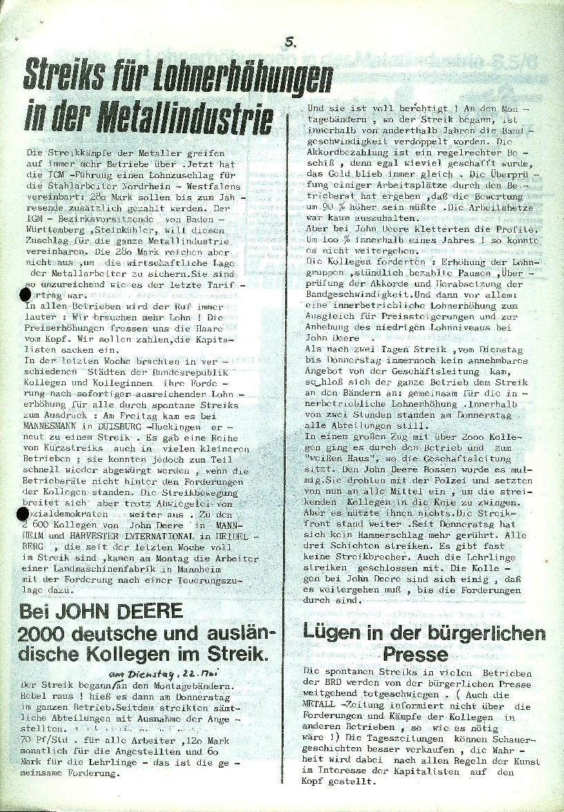 Freiburg_KBW848