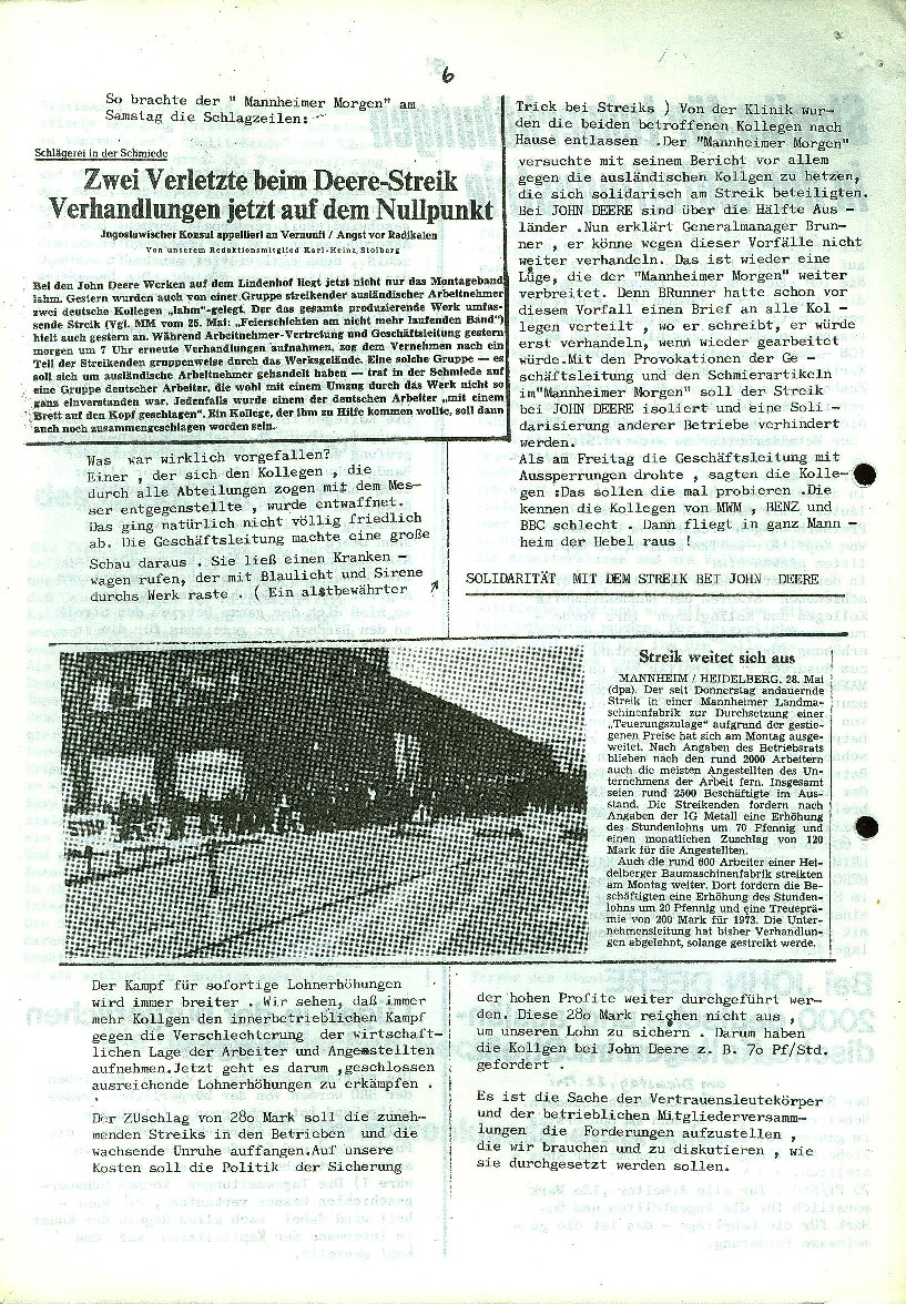 Freiburg_KBW849