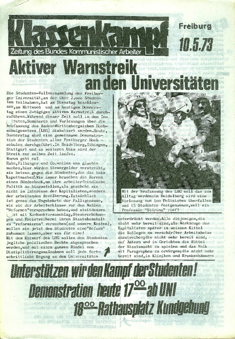 Freiburg_KBW860