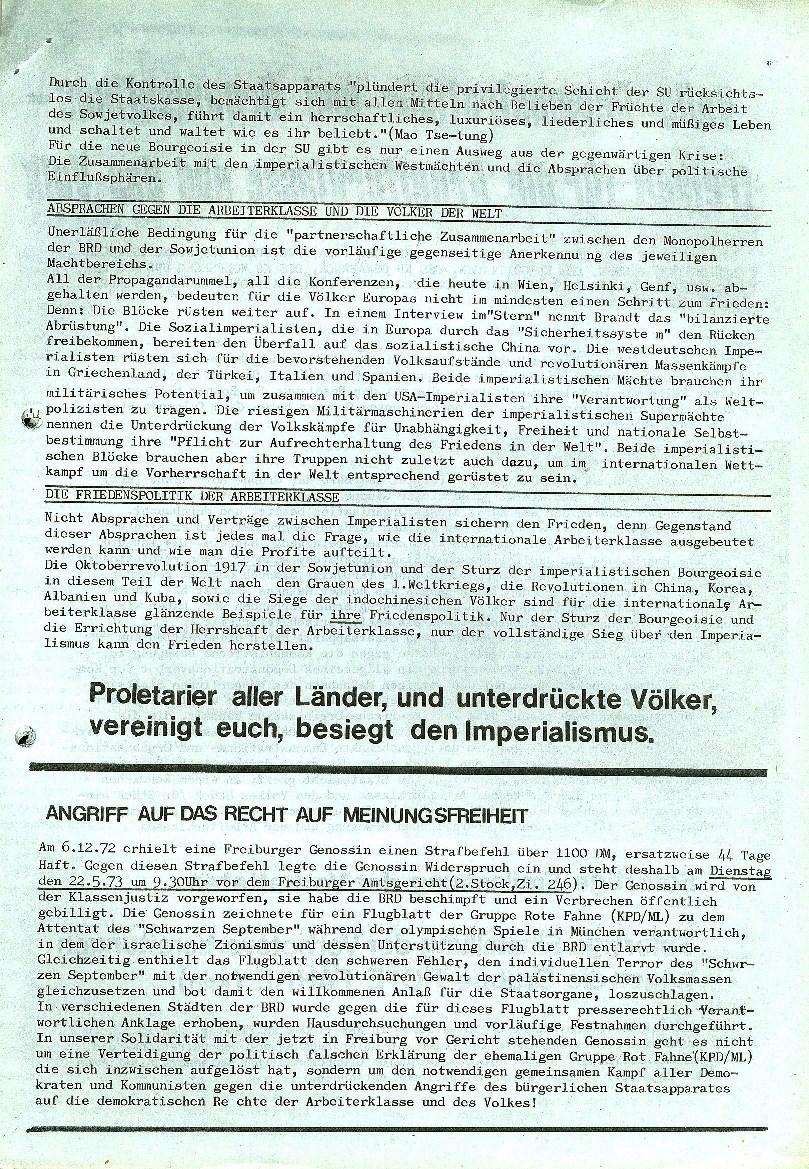 Freiburg_KBW864