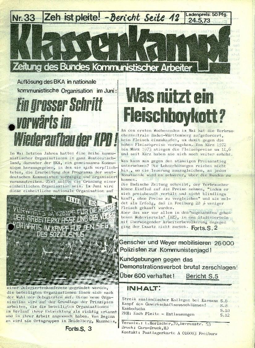 Freiburg_KBW880