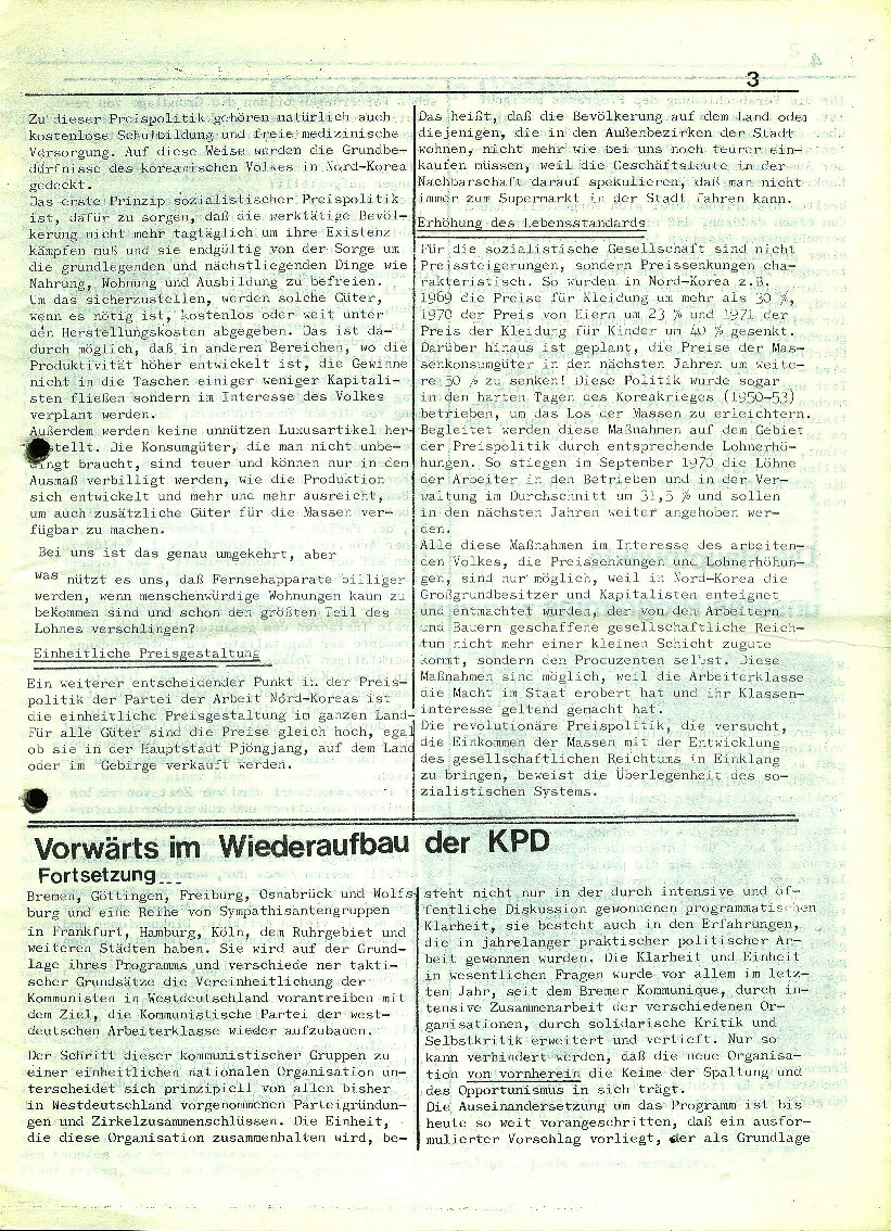 Freiburg_KBW882