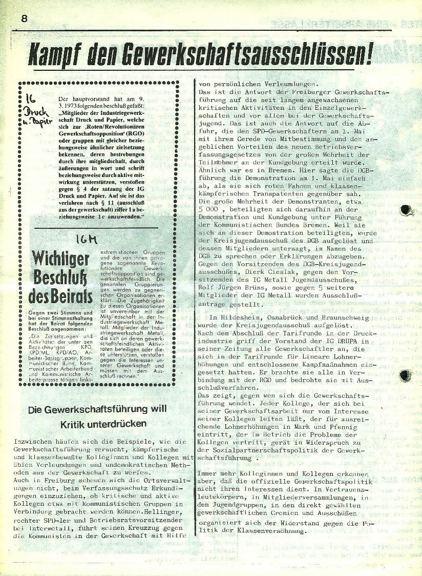 Freiburg_KBW885