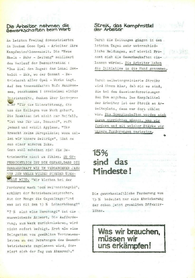 Freiburg_KBW905