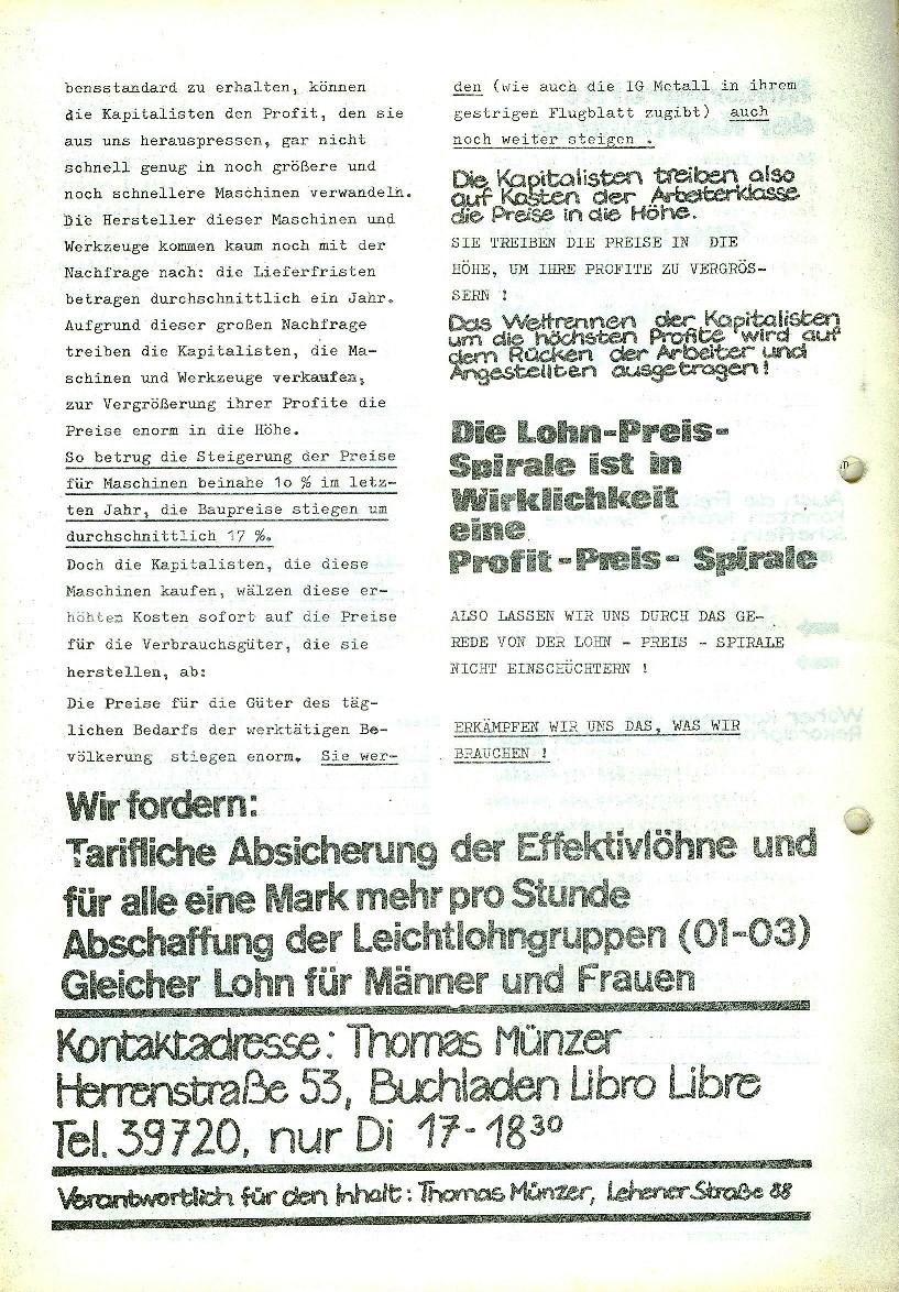 Freiburg_KBW910