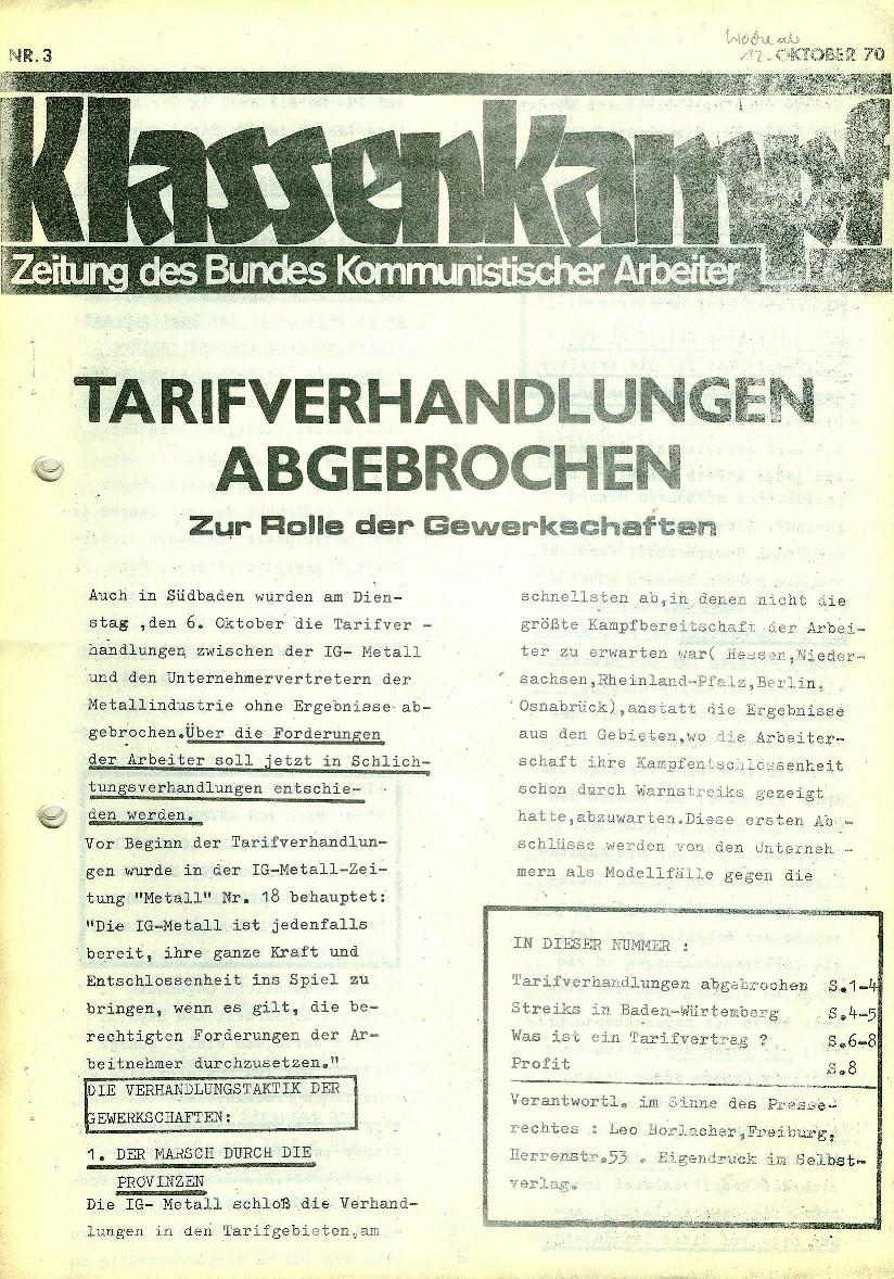 Freiburg_KBW911