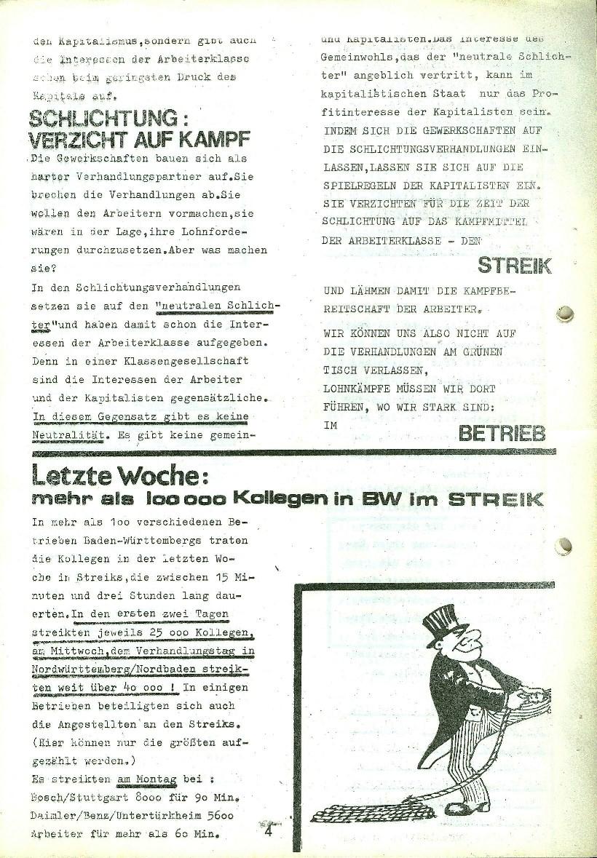 Freiburg_KBW914