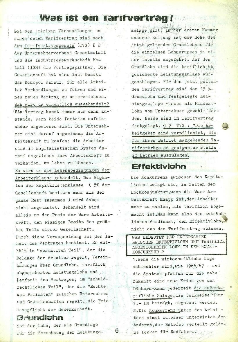 Freiburg_KBW916
