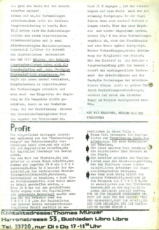 Freiburg_KBW917