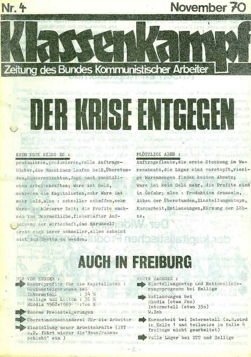 Freiburg_KBW918