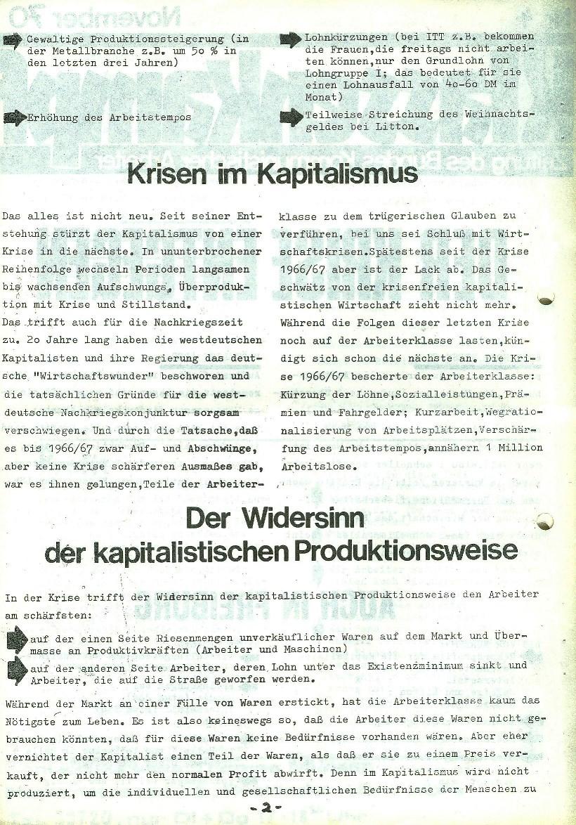 Freiburg_KBW919