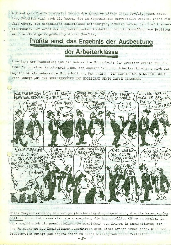 Freiburg_KBW920